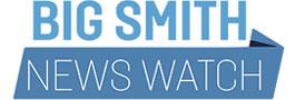 The Big Smith News Watch