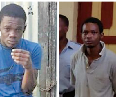 Magistrate throws man up to High Court for footballer's murder