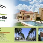"""Richmondville Home Owners Association formed in response to Luxury Realty Inc.'s poor standards"""" AGM set for Sunday"""