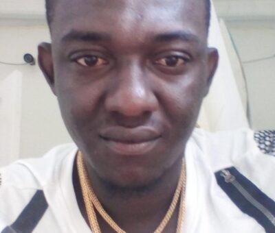 SWAT kills businessman during Essequibo operation